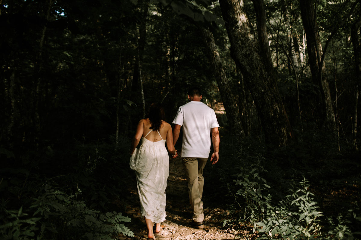 adventure-engagement-session-blue-ridge-mountains-asheville-wedding-photographer (1).jpg