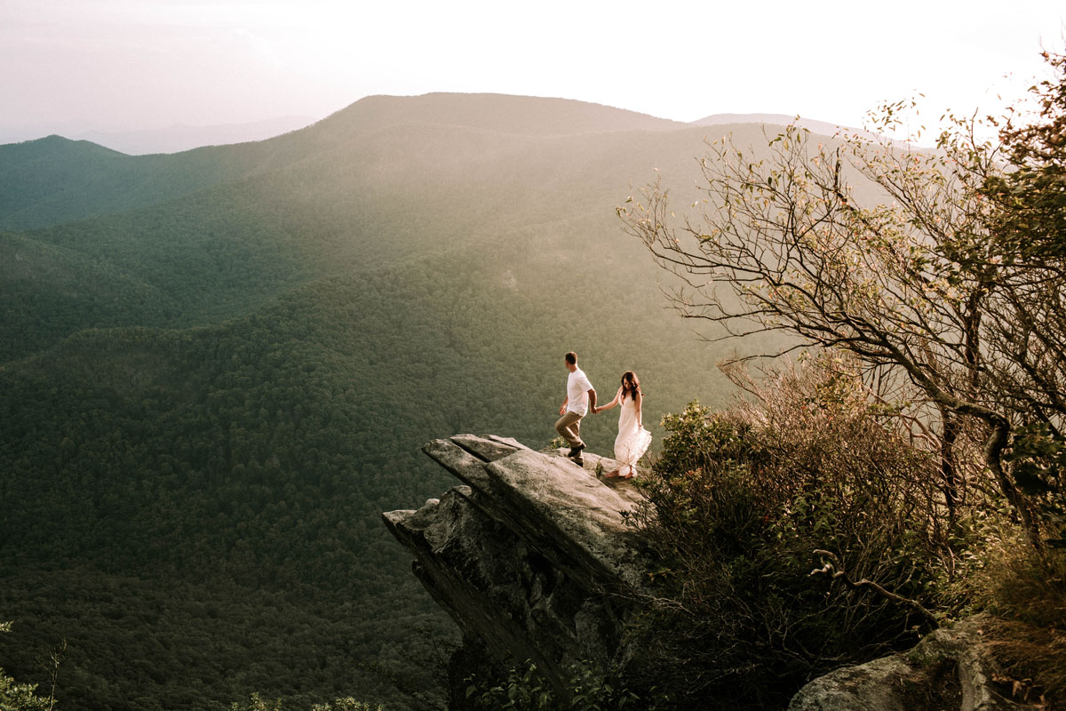 adventure-engagement-session-blue-ridge-mountains-asheville-wedding-photographer (32).jpg