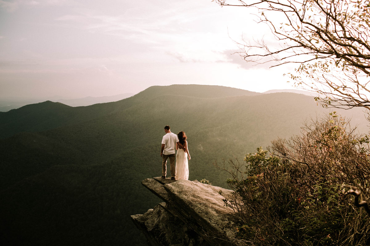 adventure-engagement-session-blue-ridge-mountains-asheville-wedding-photographer (36).jpg