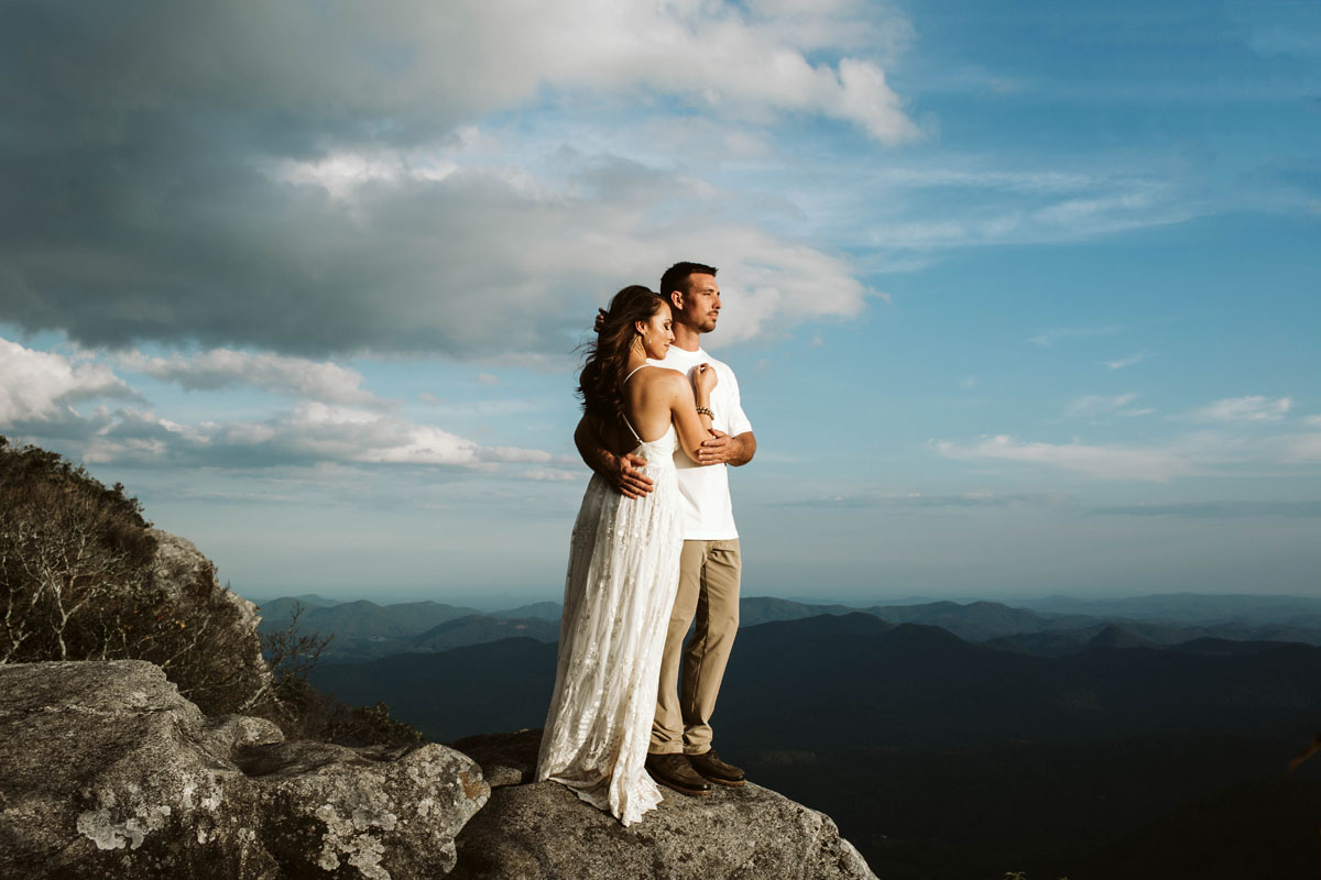 adventure-engagement-session-blue-ridge-mountains-asheville-wedding-photographer (40).jpg