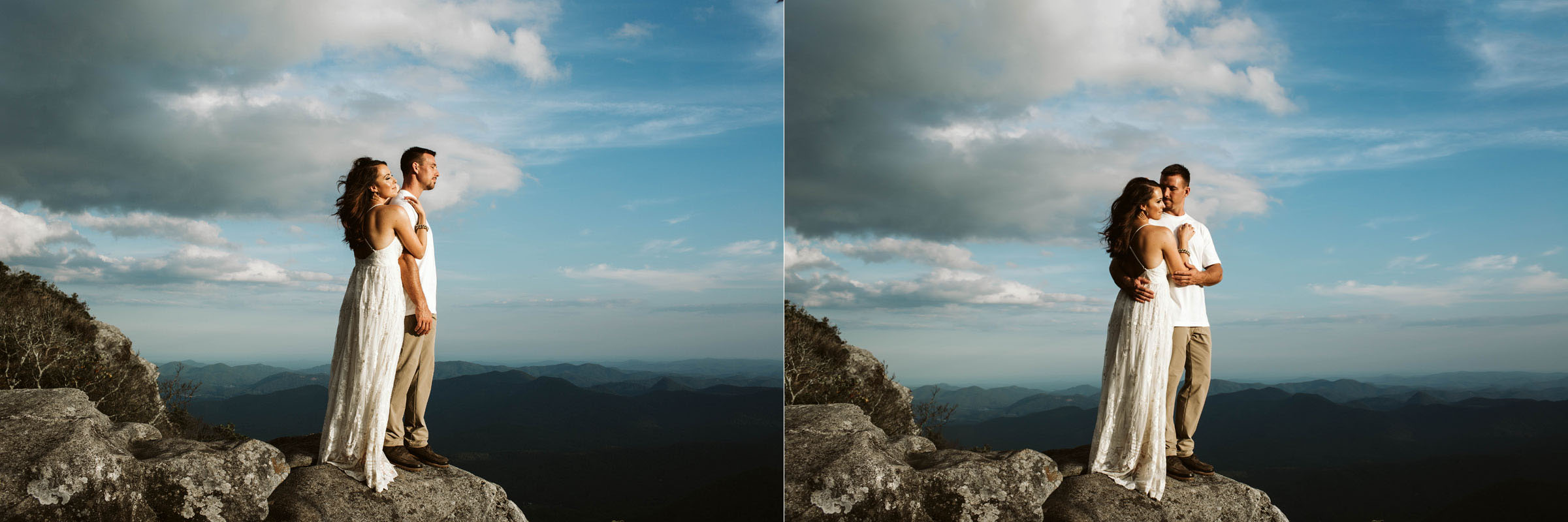 adventure-engagement-session-blue-ridge-mountains-asheville-wedding-photographer (39).jpg