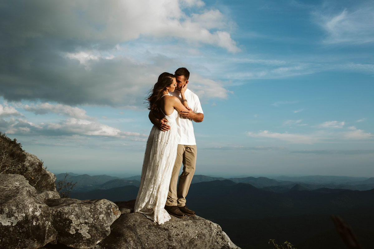 adventure-engagement-session-blue-ridge-mountains-asheville-wedding-photographer (42).jpg