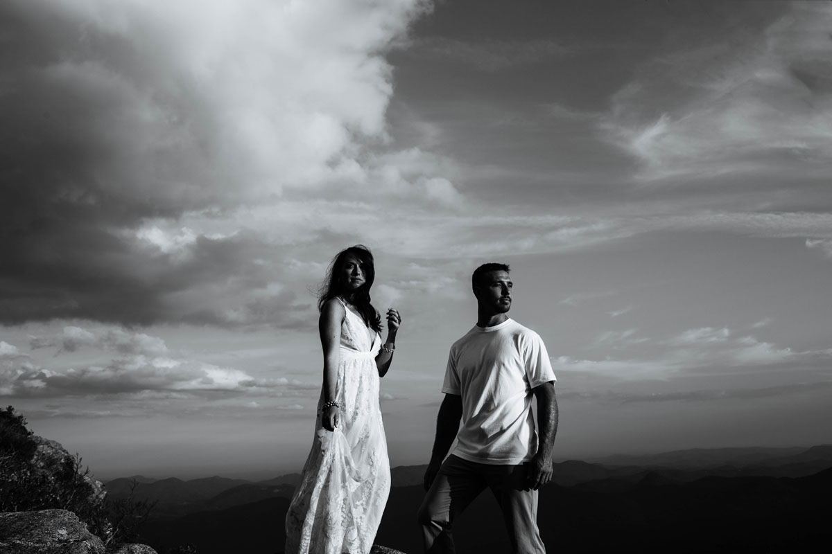 adventure-engagement-session-blue-ridge-mountains-asheville-wedding-photographer (44).jpg