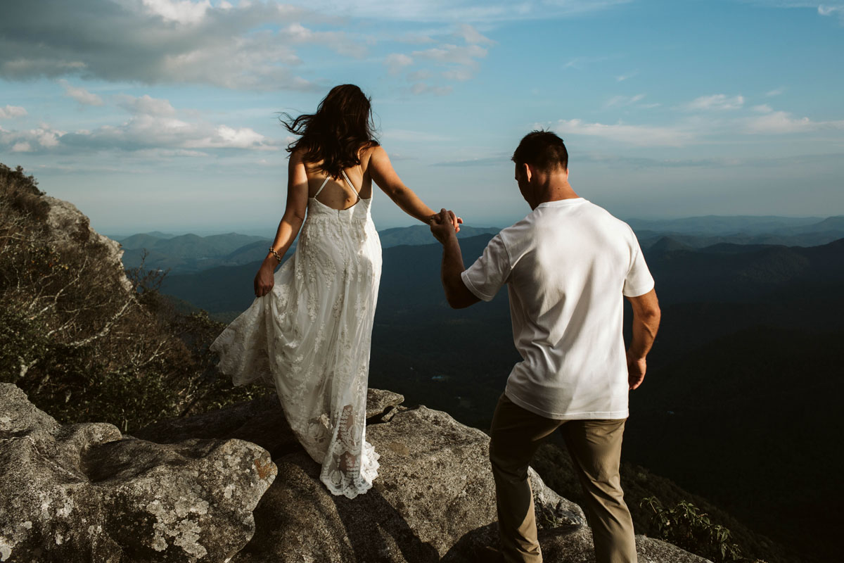 adventure-engagement-session-blue-ridge-mountains-asheville-wedding-photographer (46).jpg