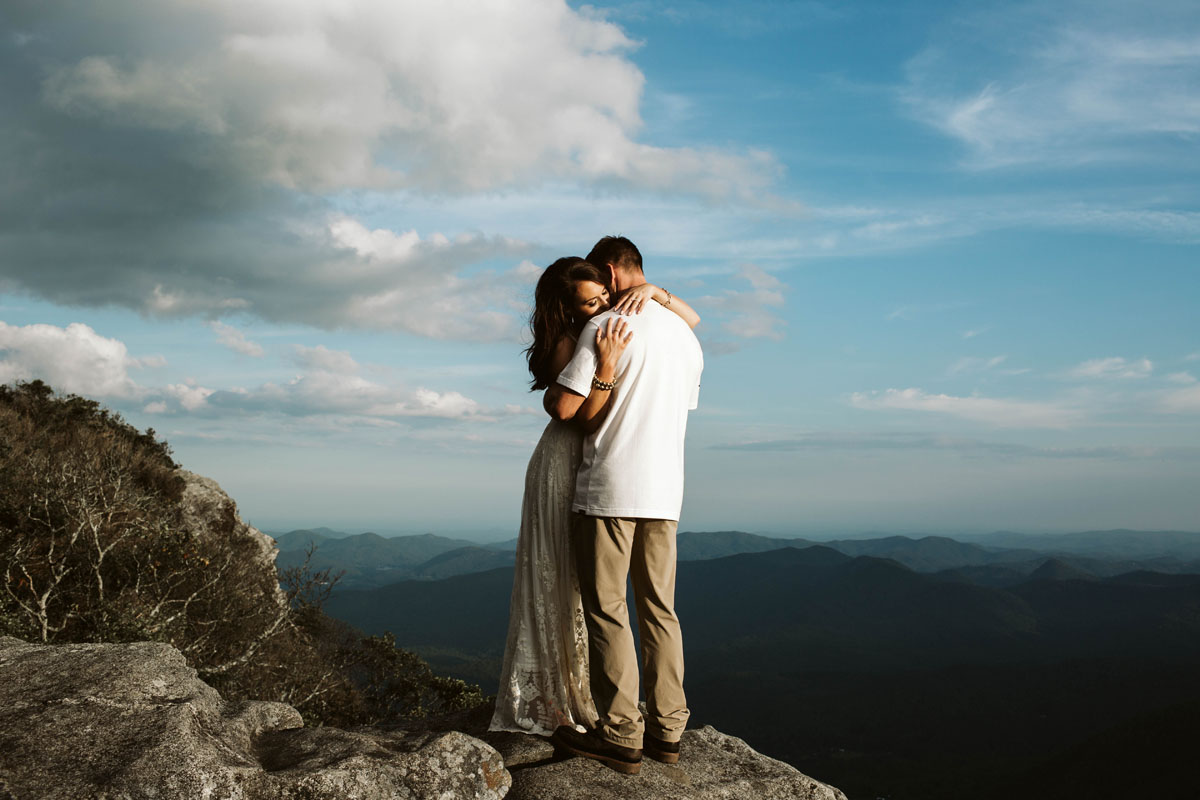 adventure-engagement-session-blue-ridge-mountains-asheville-wedding-photographer (48).jpg