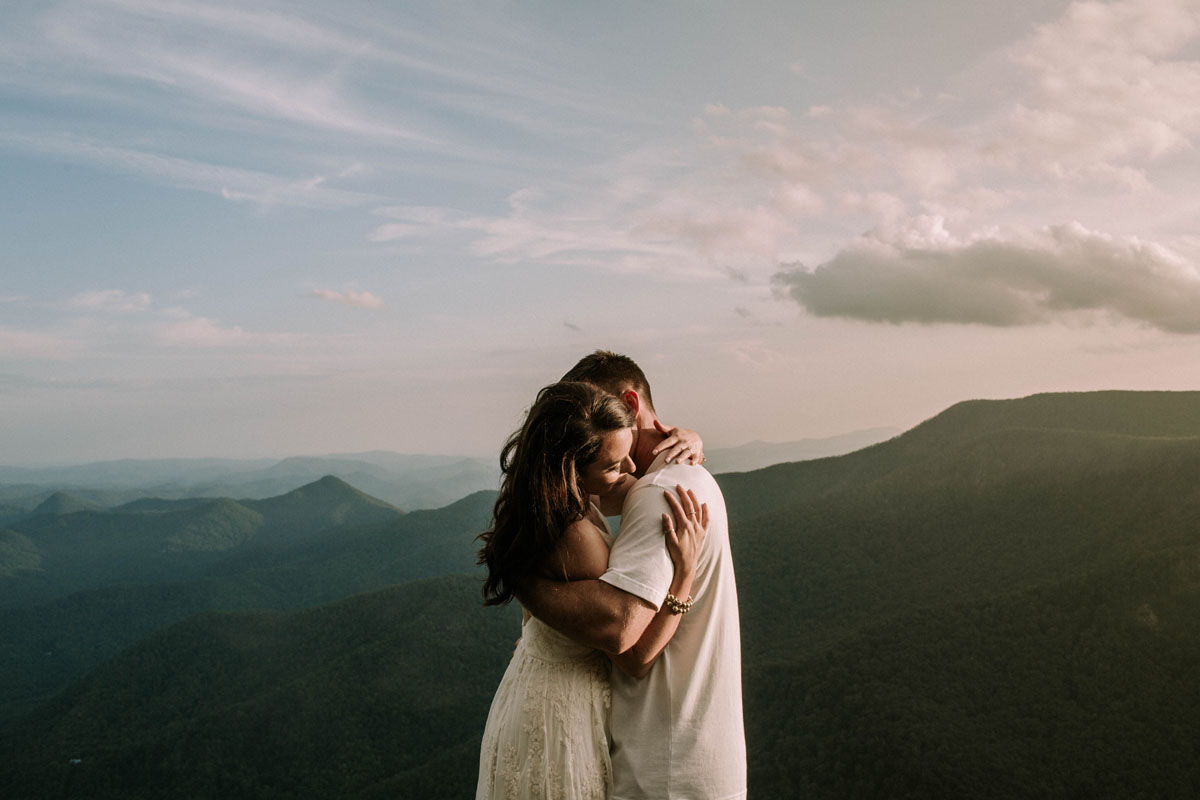 adventure-engagement-session-blue-ridge-mountains-asheville-wedding-photographer (49).jpg
