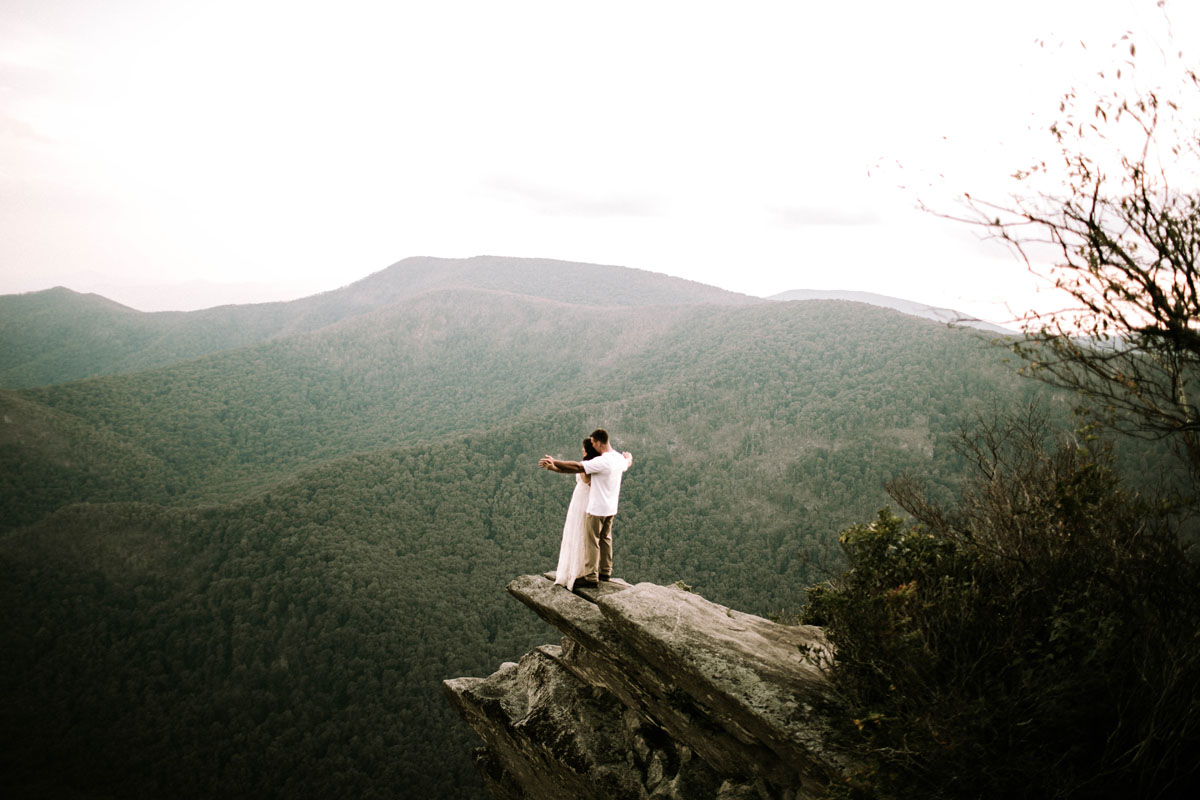 adventure-engagement-session-blue-ridge-mountains-asheville-wedding-photographer (52).jpg