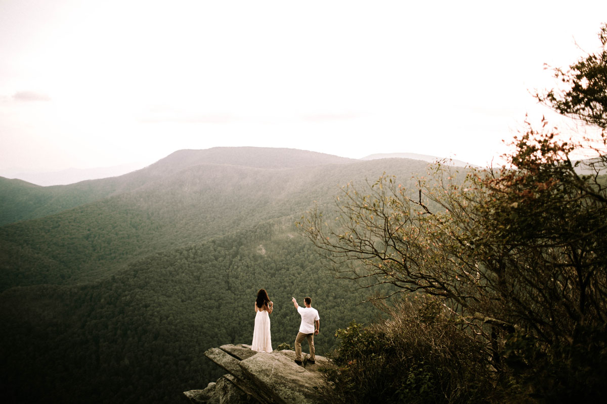 adventure-engagement-session-blue-ridge-mountains-asheville-wedding-photographer (55).jpg