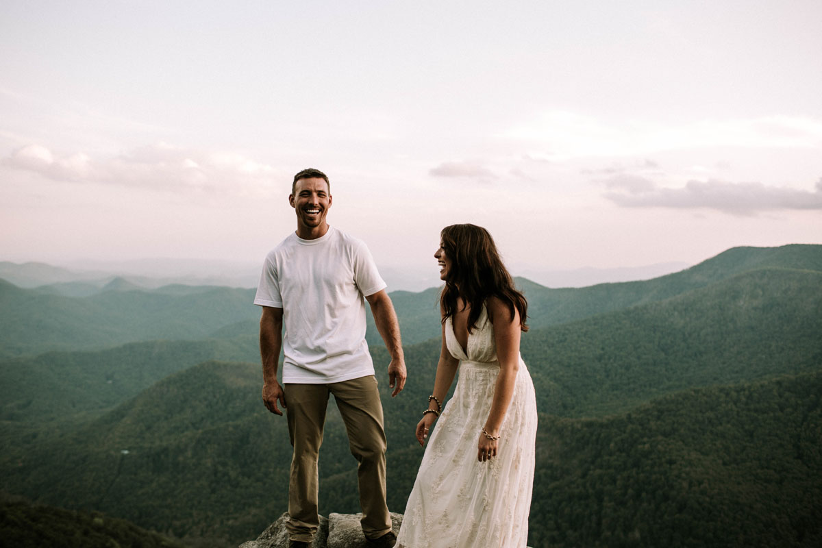 adventure-engagement-session-blue-ridge-mountains-asheville-wedding-photographer (59).jpg