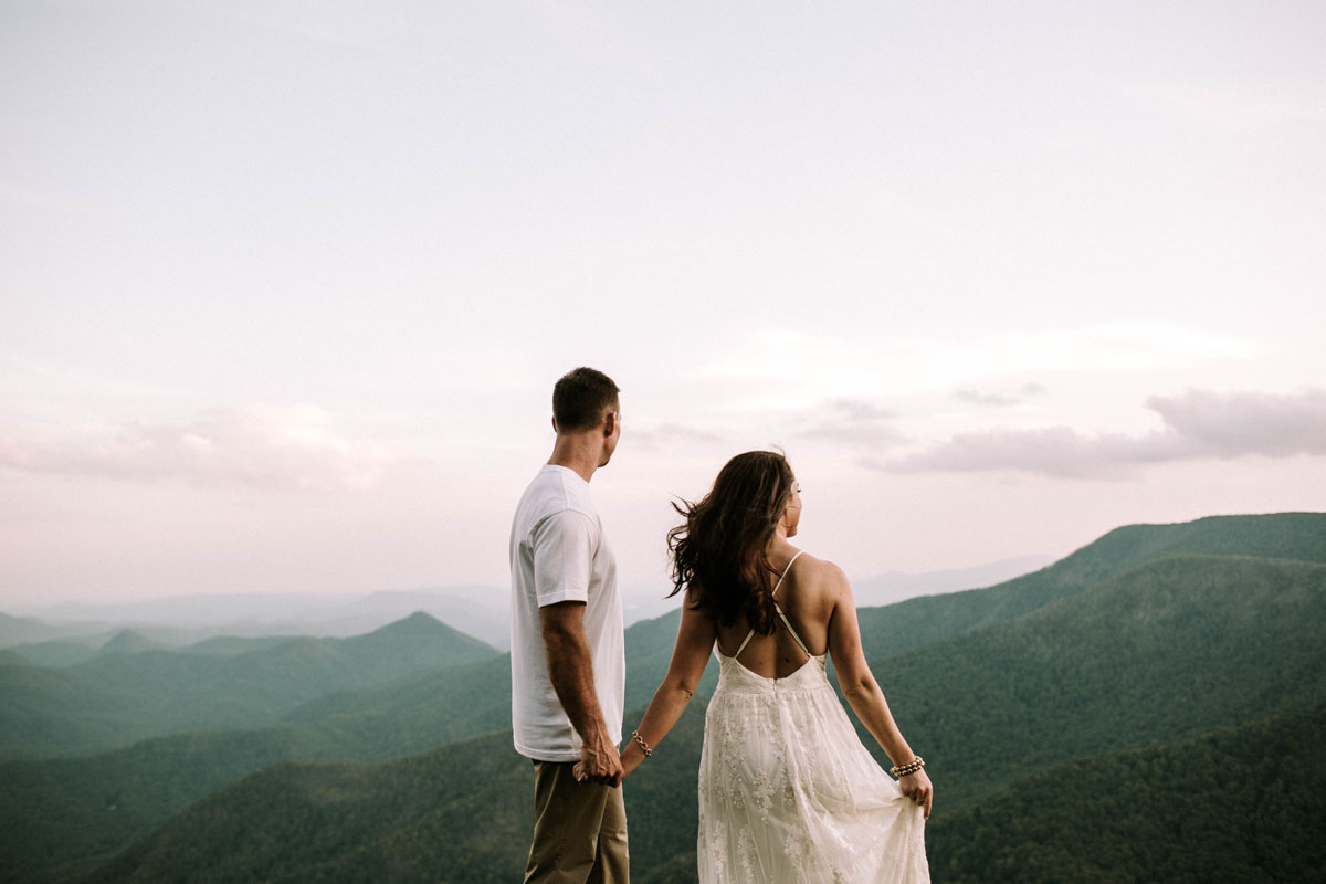 adventure-engagement-session-blue-ridge-mountains-asheville-wedding-photographer (62).jpg