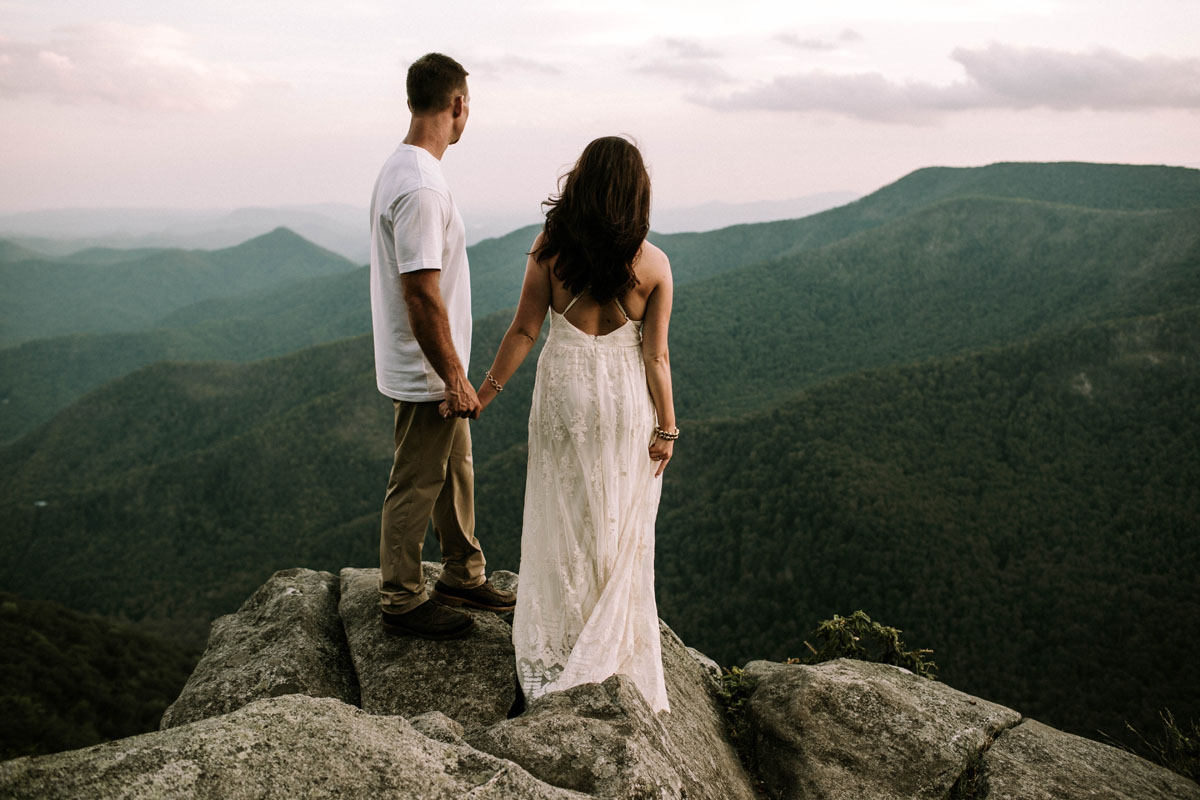 adventure-engagement-session-blue-ridge-mountains-asheville-wedding-photographer (63).jpg