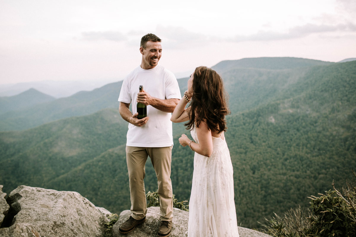 adventure-engagement-session-blue-ridge-mountains-asheville-wedding-photographer (65).jpg