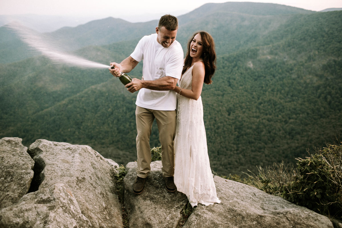 adventure-engagement-session-blue-ridge-mountains-asheville-wedding-photographer (70).jpg