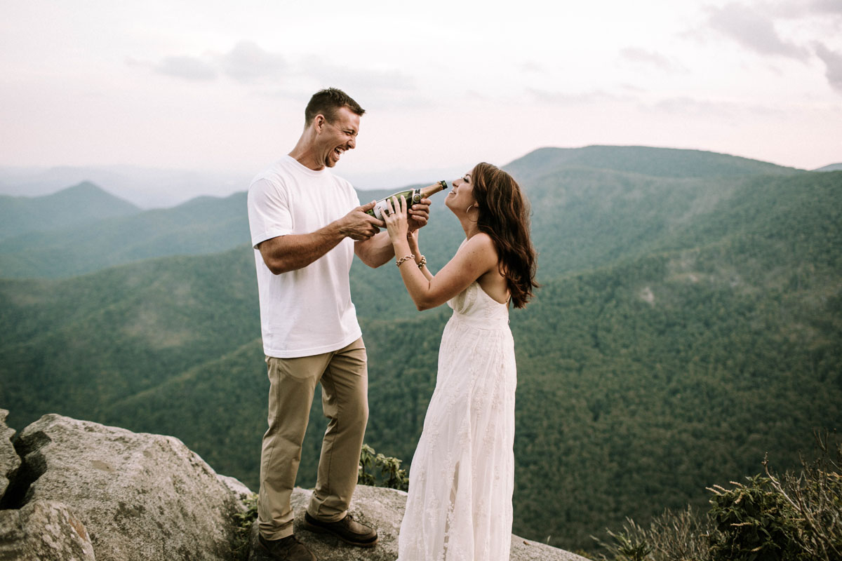 adventure-engagement-session-blue-ridge-mountains-asheville-wedding-photographer (75).jpg