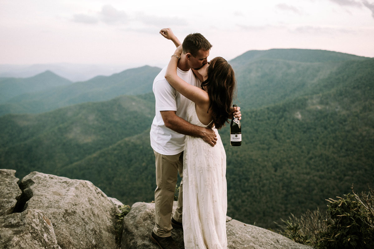adventure-engagement-session-blue-ridge-mountains-asheville-wedding-photographer (78).jpg