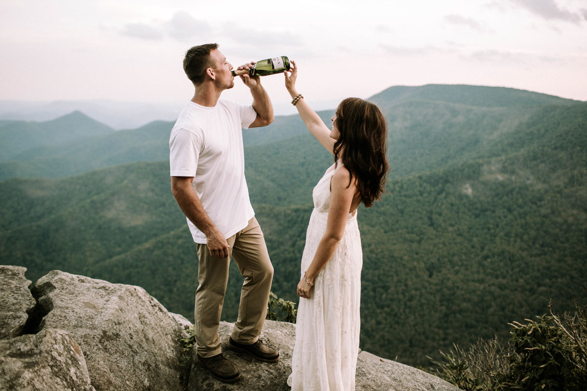 adventure-engagement-session-blue-ridge-mountains-asheville-wedding-photographer (77).jpg