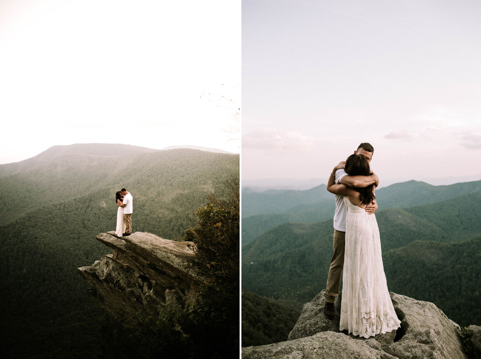 adventure-engagement-session-blue-ridge-mountains-asheville-wedding-photographer (80).jpg