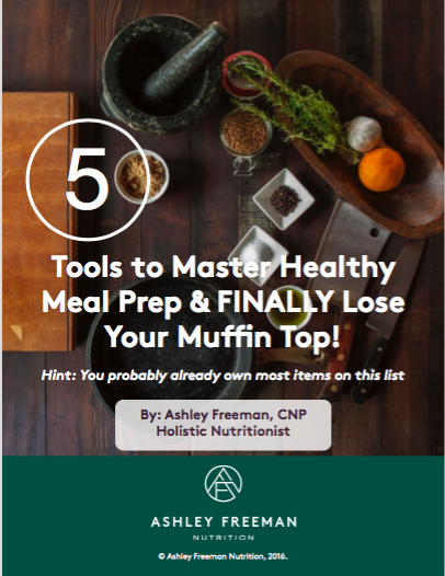 Click to get your FREE copy of my guide!