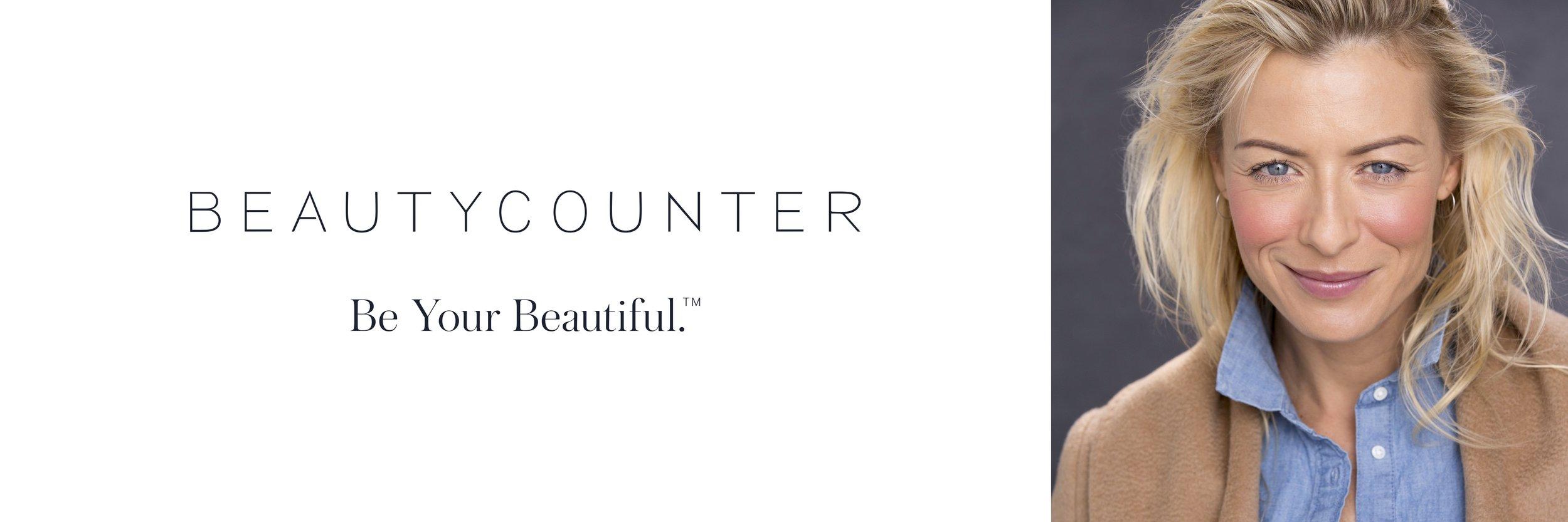 Beautycounter_Banner_4.jpg