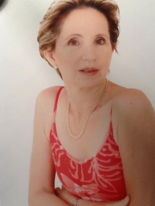 Doris Topete.jpg