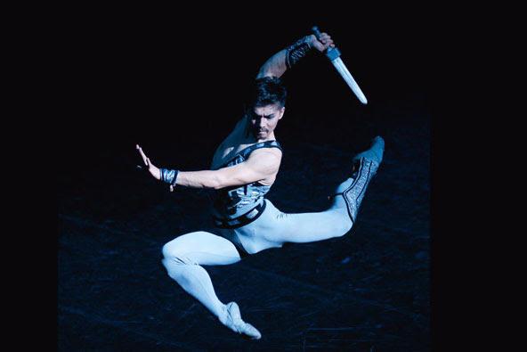 Ballet_Beyond_Borders_2018_-_Baktiyar_Adamzhan_of_Kazakhstan.jpg