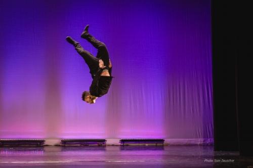VIBEusa2017-Gala-RMBT-DancePhotos-2486.jpg