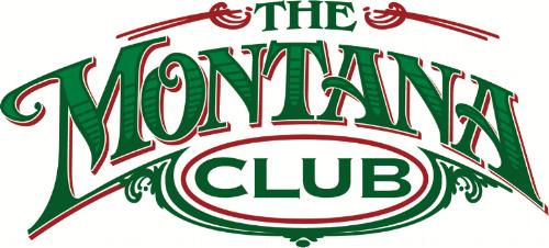 MT Club 3 color all.png