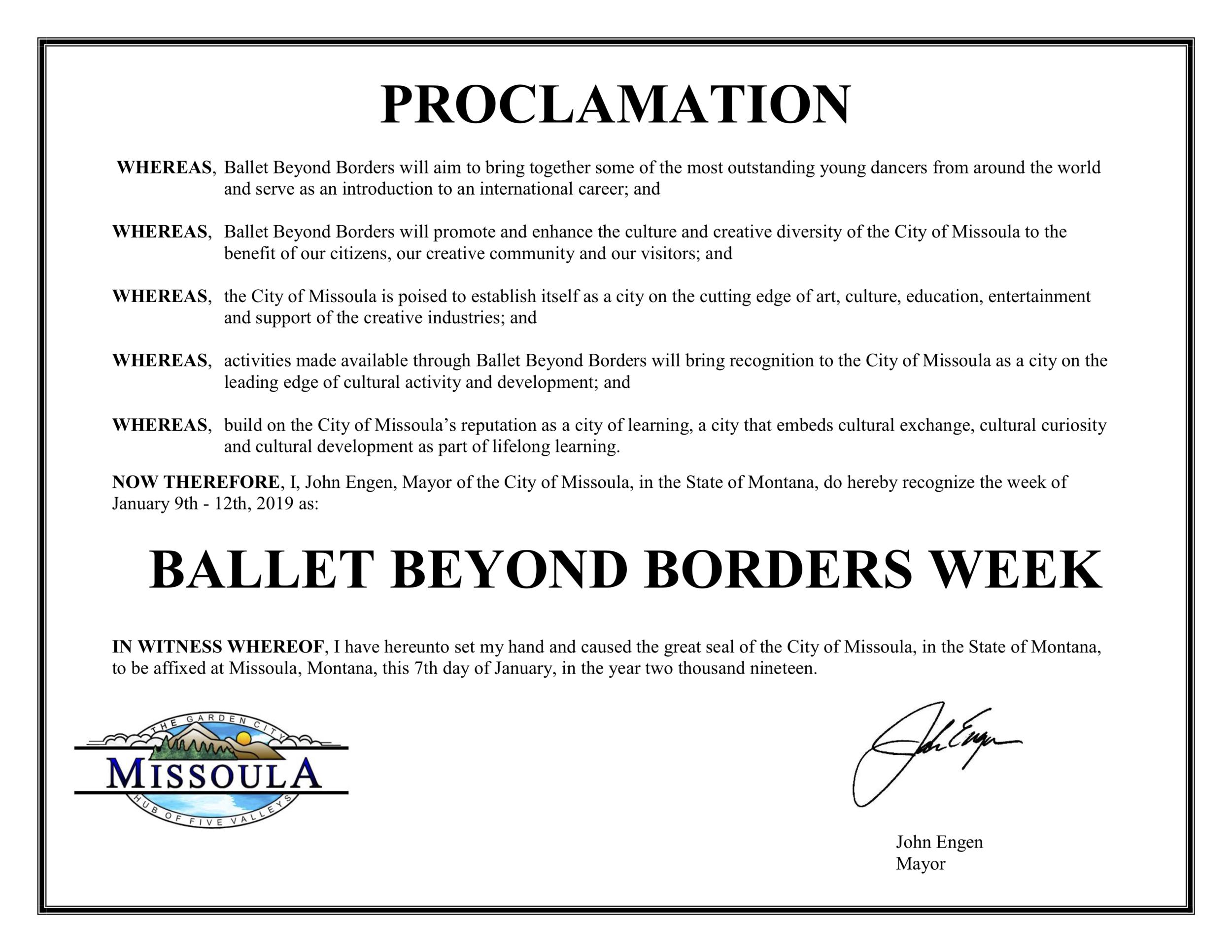 Ballet Beyond Borders 2019.png