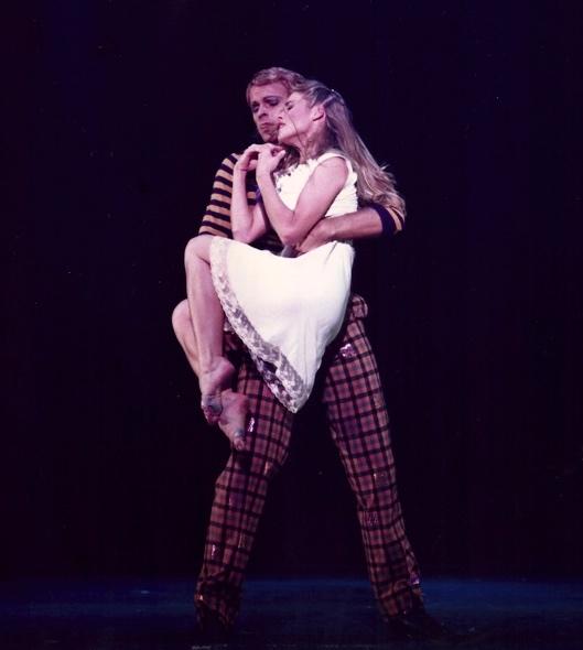 *Carousel+-+Louise+-+Pas+De+Deux+-+1991.jpg