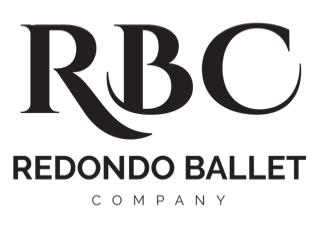 RBC Logo New Jan 2018.png