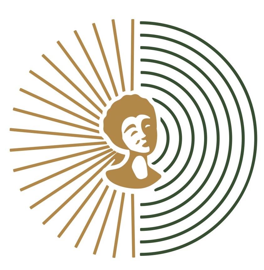 Alfia Avzalova Foundation