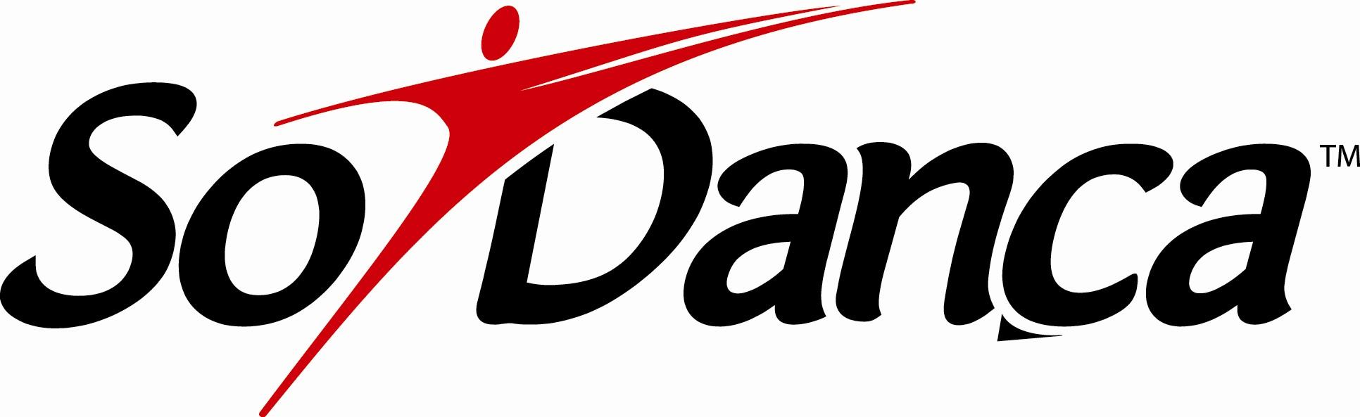 So-Danca-logo.jpg