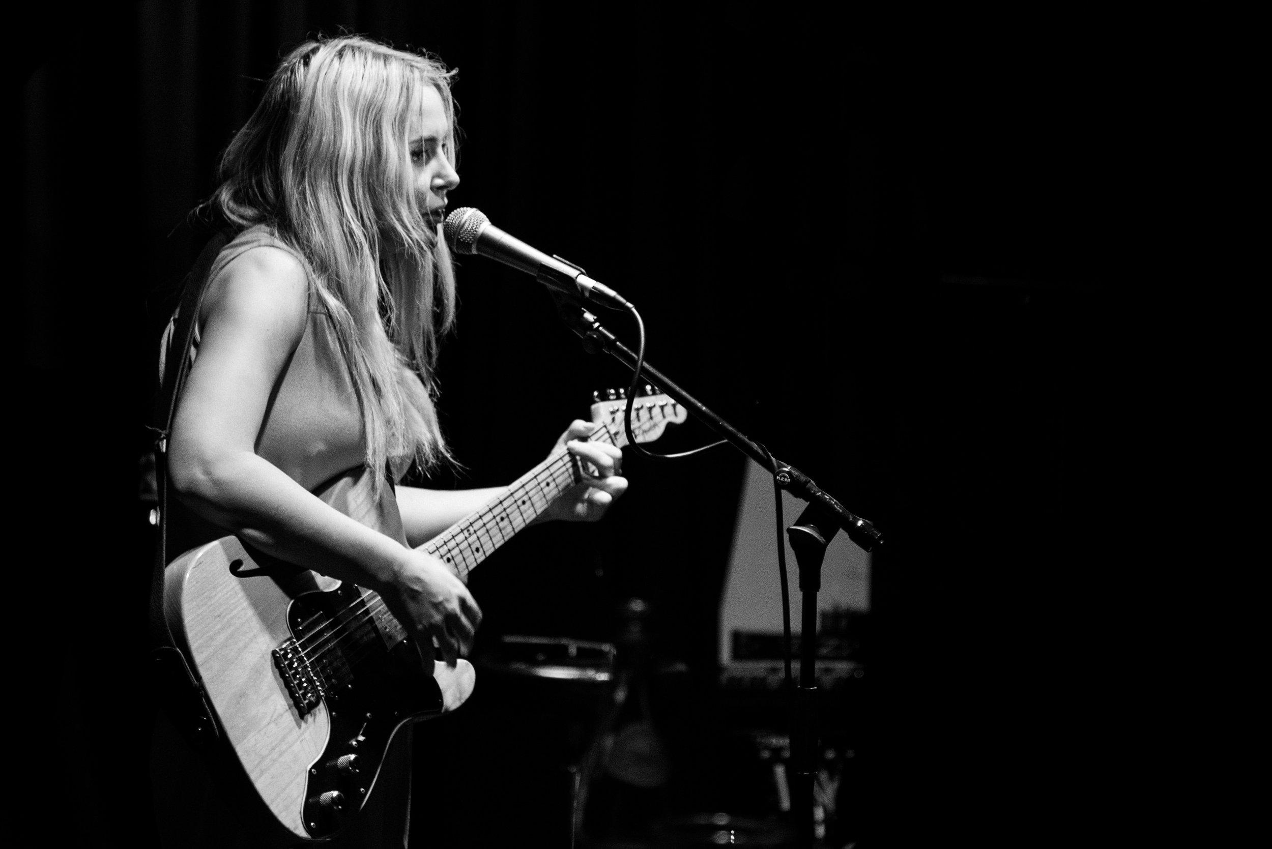 Emma Swift-1.jpg