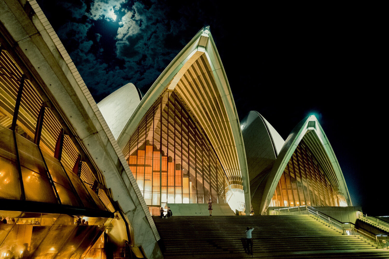 Opera House Smile Edited.jpg