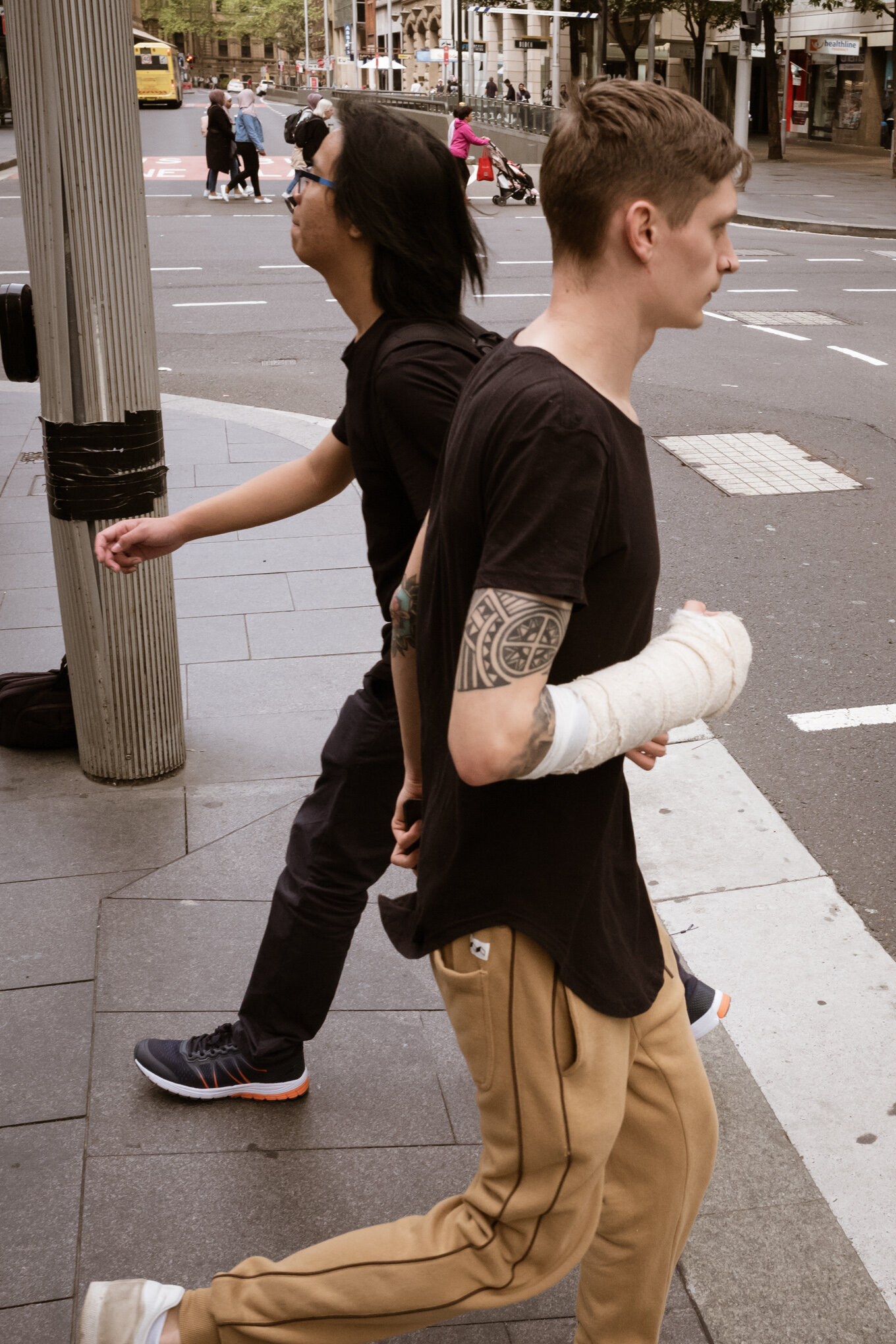 Wounded-401.jpg