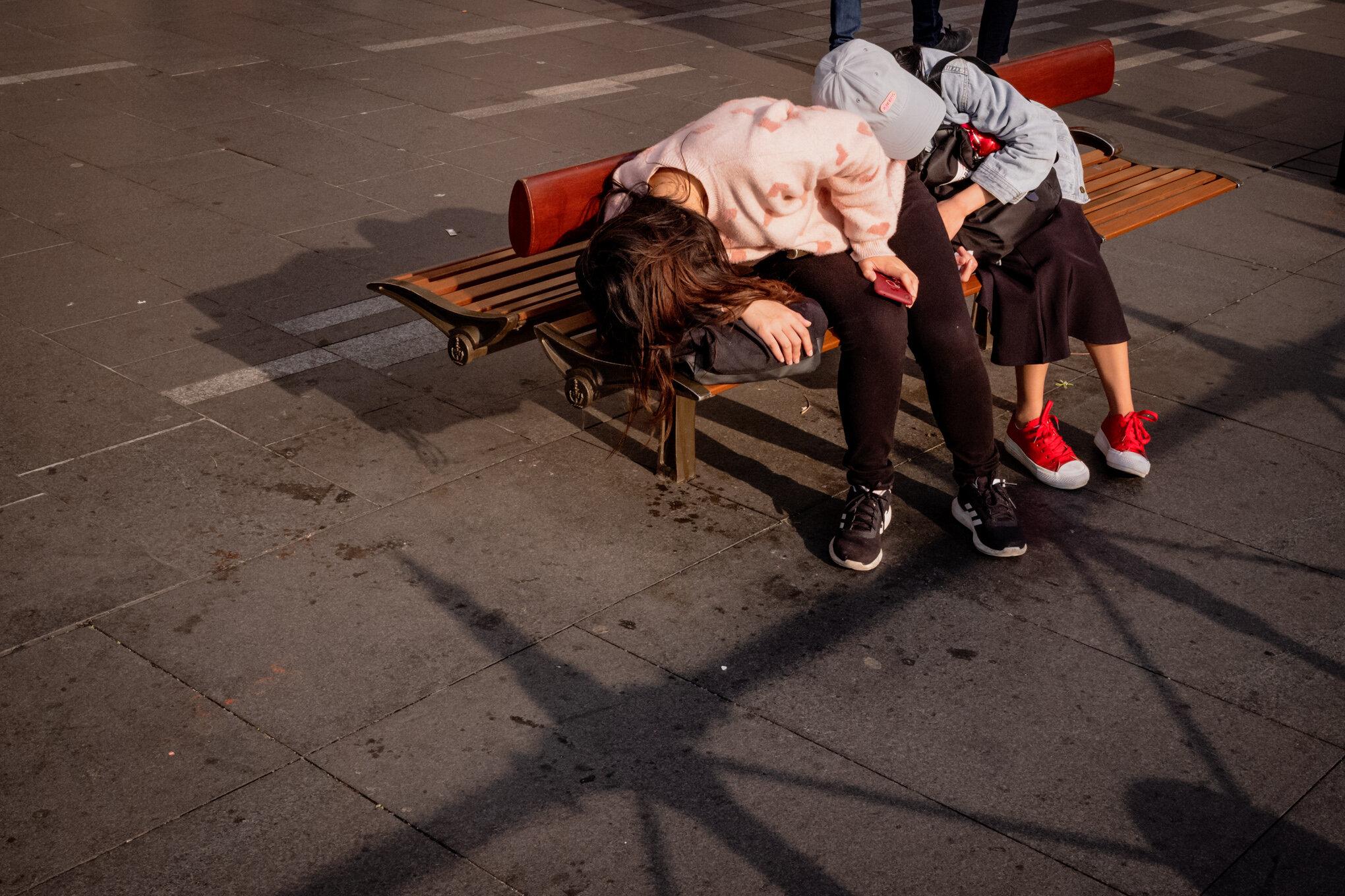 Sleeping-401.jpg