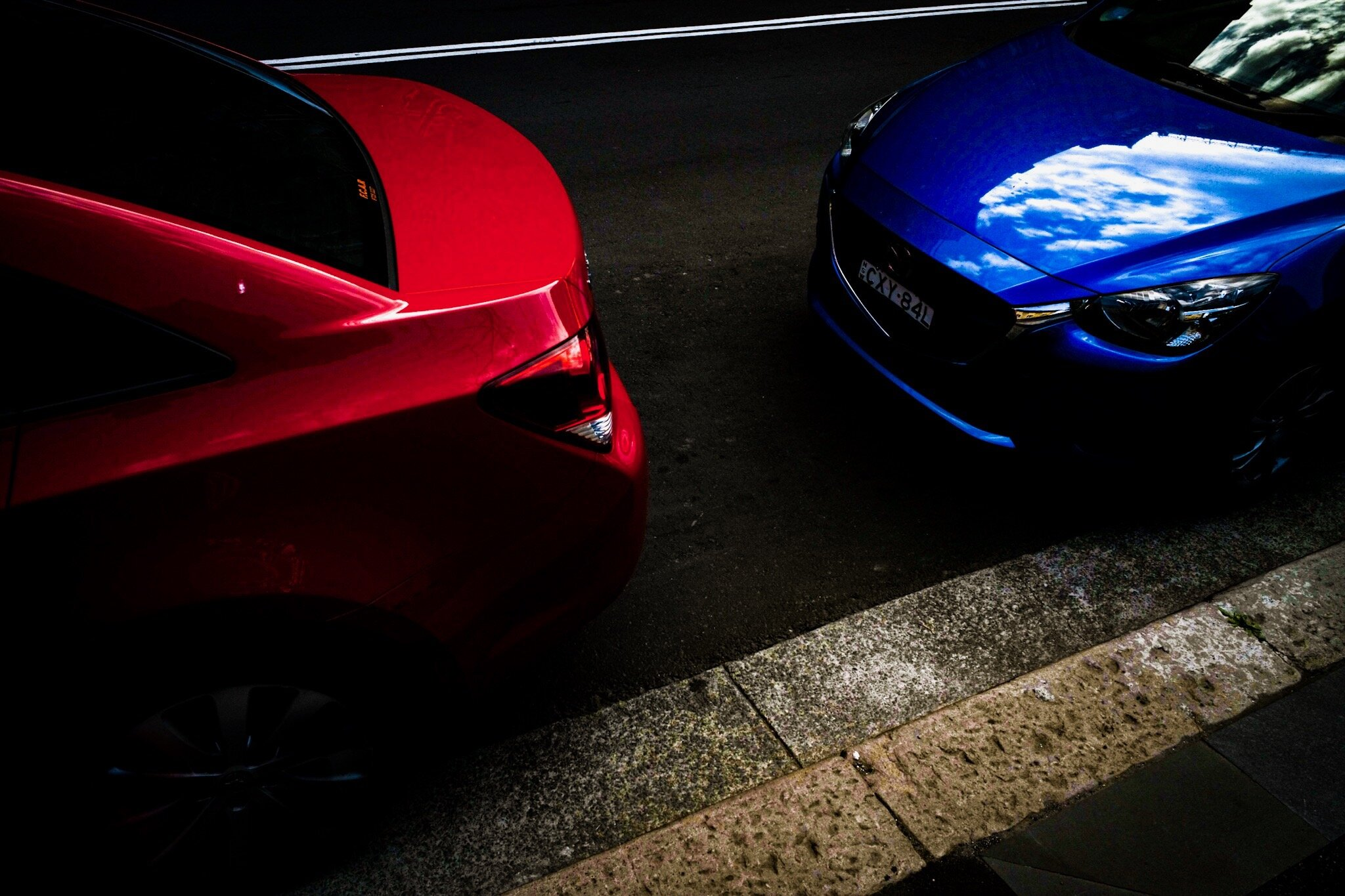 Red and Blue Cars - 1.jpg