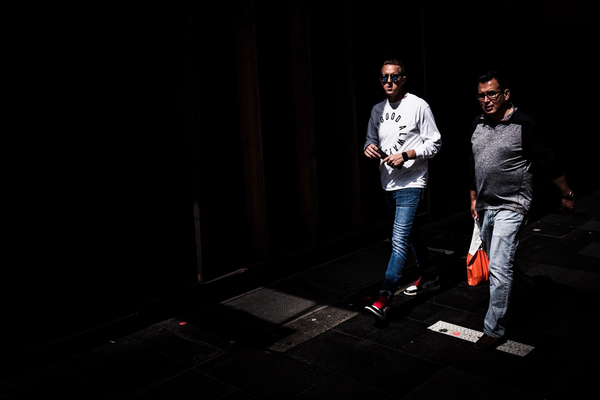 Two men - 1.jpg