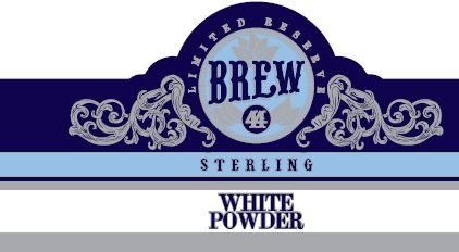 white powder cigar label jpeg.JPG