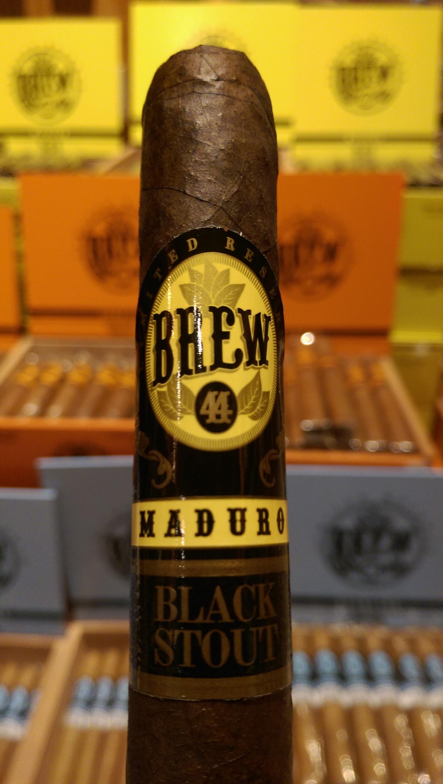 brew 44 maduro black stout.jpg