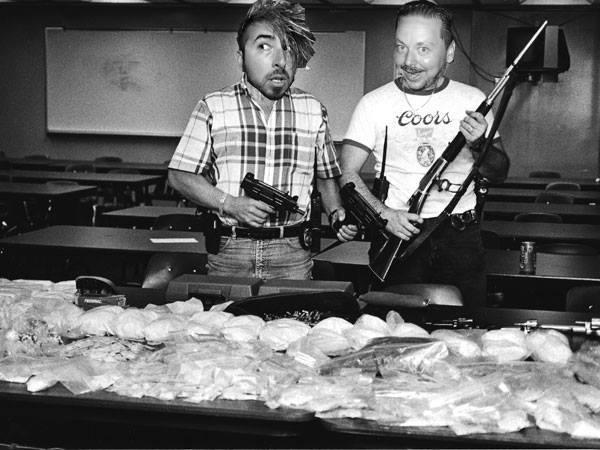 cocaine bust.jpg