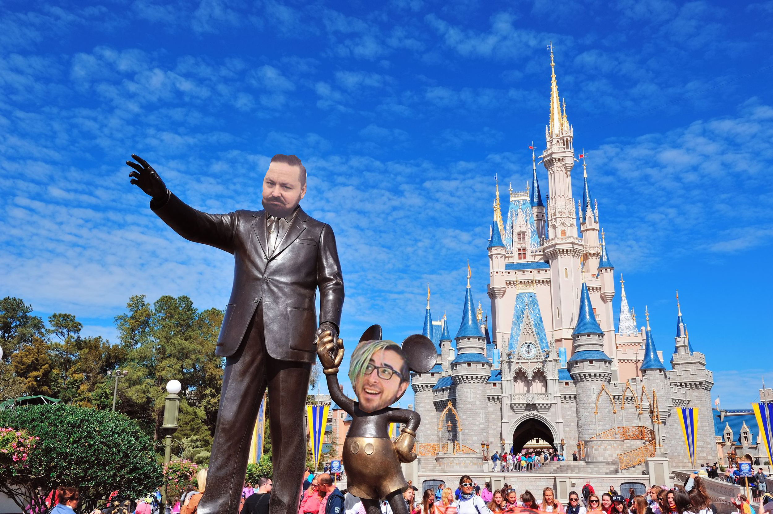 florida disney.png