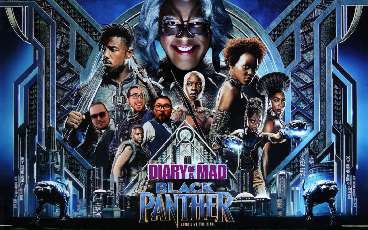 diary of a mad black panther.jpg