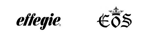 effigie-eos-logo