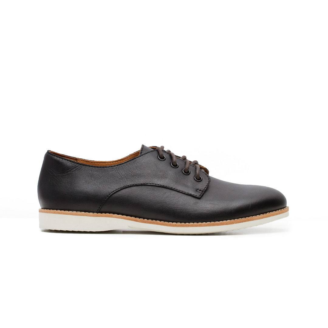 Mens Derby Black.jpg