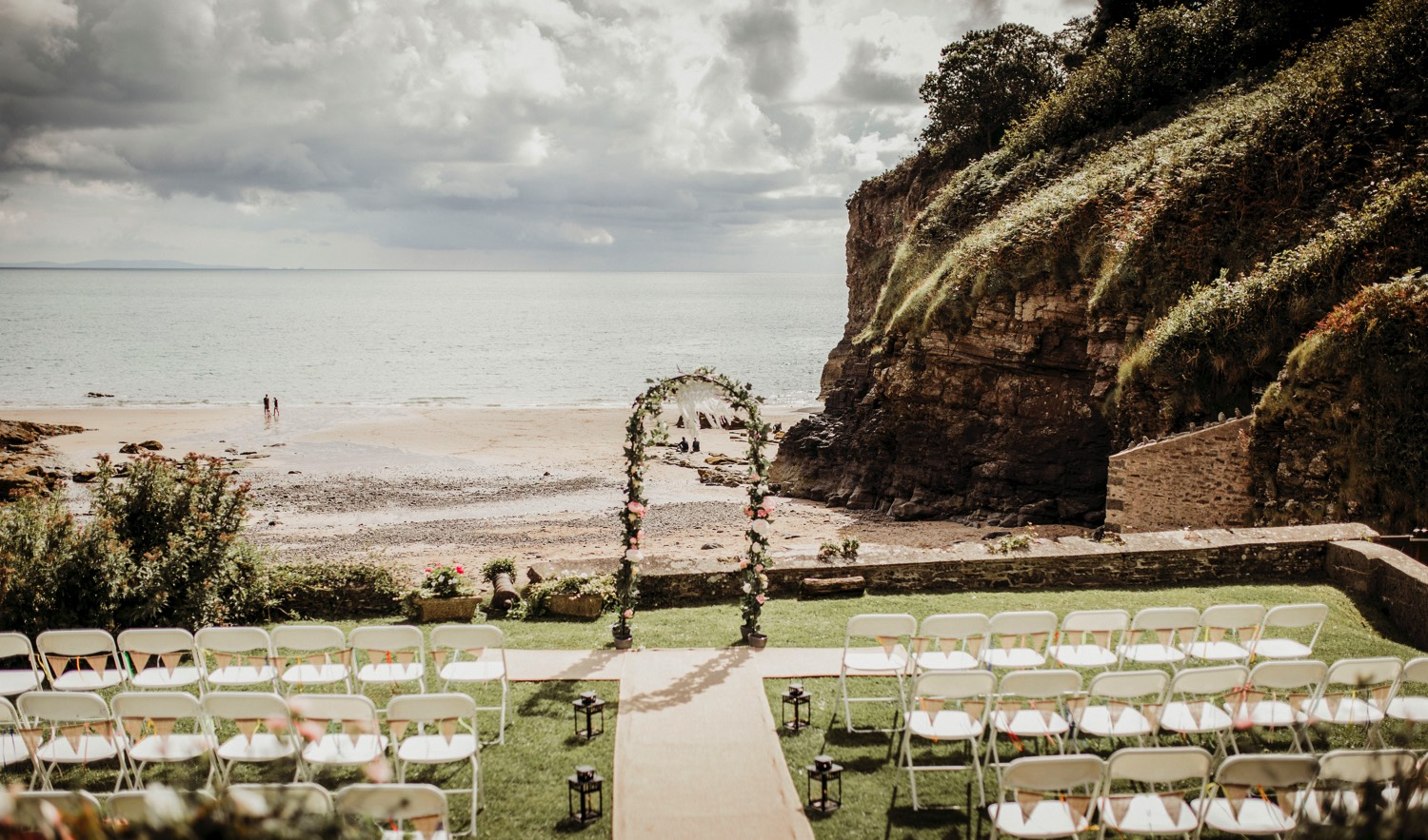 Waterwynch House wedding Tenby KA1.jpg