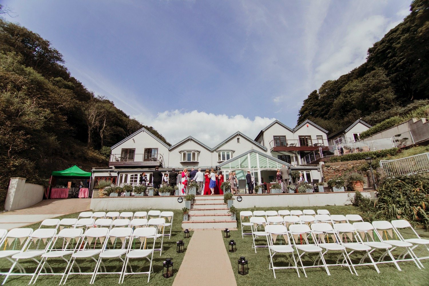 Waterwynch House wedding Tenby KA2.jpg