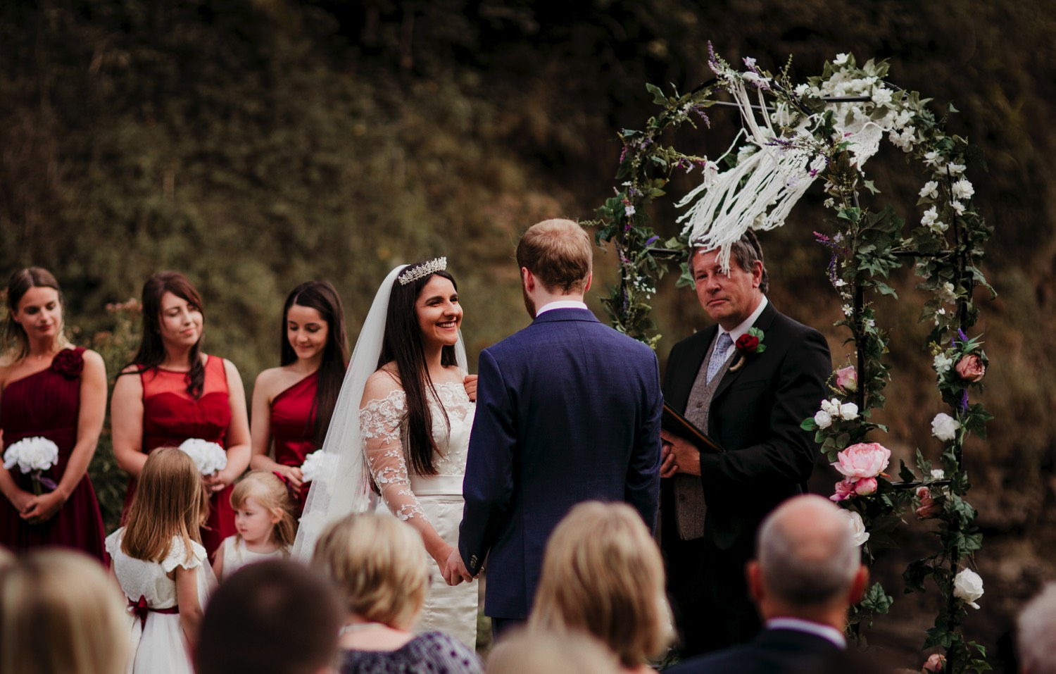 Waterwynch House wedding Tenby KA24.jpg