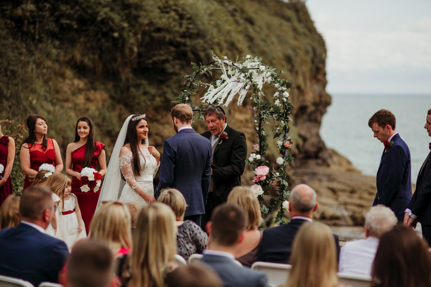 Waterwynch House wedding Tenby KA25.jpg
