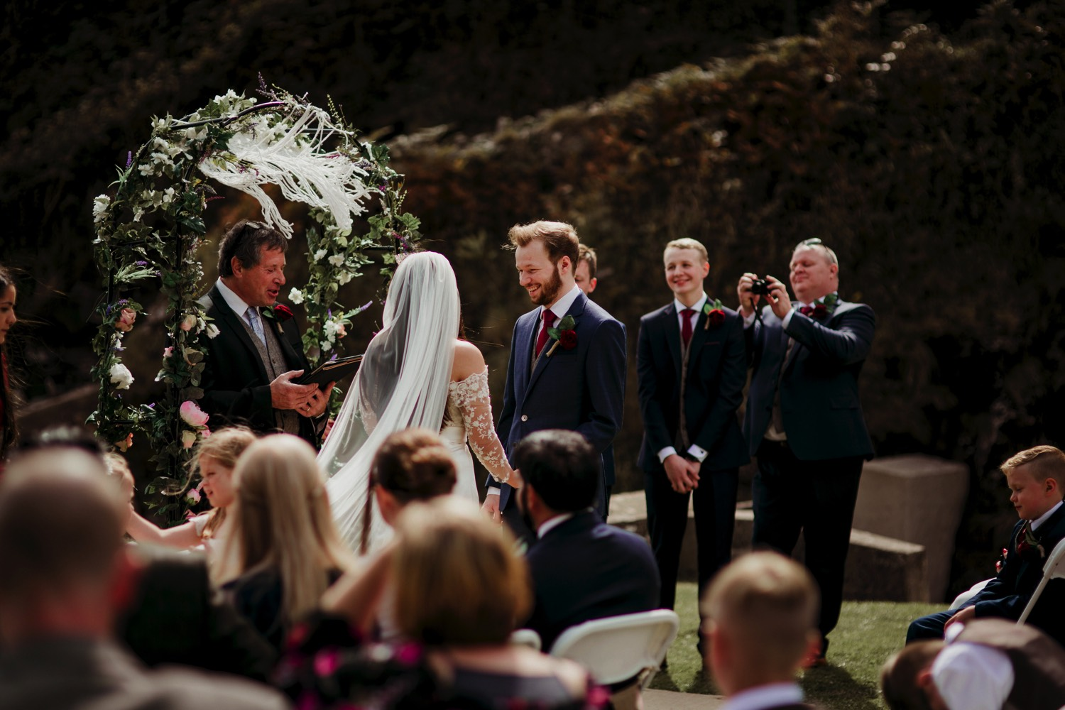 Waterwynch House wedding Tenby KA26.jpg